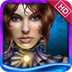 iPhone/iPadアプリ「Empress of the Deep: The Darkest Secret HD (Full)」のアイコン