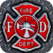 Firefighter Wallpaper! - Wallpaper & Backgrounds