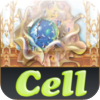 Cell in 40 Topics ( It all deals about the internal structure of cells