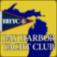 BAY HARBOR YACHT CLUB MI