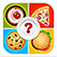 Food and Drink Trivia - Guess the Cuisine, Restaurant or Brand!